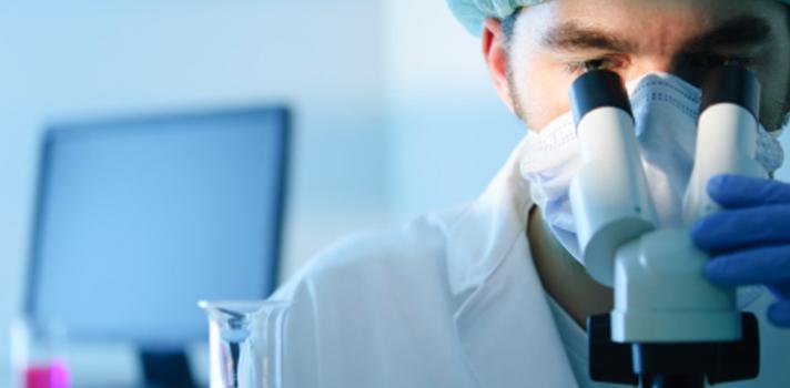 Leucemia: científicos logran convertir células afectadas en inofensivos glóbulos blancos
