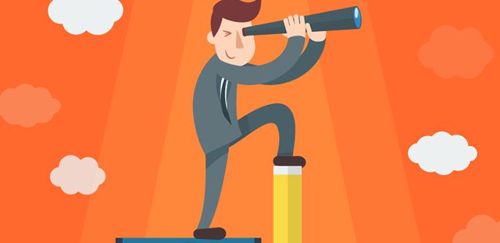 En Google los empleados son incentivados a desarrollar su creatividad