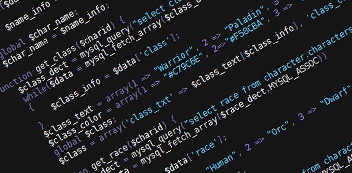 <p>Según informó a Universia la consultora <a href=https://www.experis.co/wps/portal/experisColombia/ target=_blank>Experis</a>, tener conocimientos de lenguajes de programación es <strong>una de las habilidades más solicitadas por las empresas</strong>. ¿No sabes dónde empezar? Aquí te compartimos los 9 más populares según el sitio especializado <a title=Coding Dojo href=https://www.codingdojo.com/ target=_blank rel=nofollow>Coding Dojo</a>, así como <strong>cursos online y gratuitos</strong> donde puedes comenzar a aprenderlos:</p><blockquote style=text-align: center;>Regístrate <a id=REGISTRO_USUARIOS class=enlaces_med_registro_universia title=Registro Universia href=https://www.universia.net/> aquí</a> para estar informado sobre becas, ofertas de empleo, prácticas, Moocs, y mucho más</blockquote><p><strong>1. SQL</strong></p><p>Acrónimo de Structure Query Language, el SQL es uno de los lenguajes más utilizados en <strong>bases de datos</strong>, herramientas de gran utilidad para negocios, corporaciones, bancos, hospitales e instituciones educativas. Además, todos los teléfonos Android e iOS emplean una base de datos SQL. La plataforma Coursera ofrece un <a title=Mooc de Coursera sobre SQL href=https://www.mooc-list.com/course/using-databases-python-coursera?static=true target=_blank rel=nofollow>mooc</a> de la Universidad de Michigan para aprender los elementos básicos de este lenguaje.</p><p><strong>2. Java</strong></p><p>Con más de dos décadas de existencia, el lenguaje Java es empleado por 9 millones de programadores alrededor del mundo y habita en miles de millones de dispositivos. No solo se emplea en todas las aplicaciones de Android, sino que también compone la estructura de sitios como Linkedin, Netflix y Amazon. La plataforma educativa Udemy brinda un <a title=Curso online para aprender a emplear Java href=https://www.mooc-list.com/course/java-complete-beginners-udemy?static=true target=_blank rel=nofollow>curso online de Java para principiantes absolu