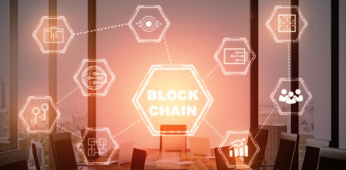Las universidades han encontrado un nuevo método para certificar las titulaciones de sus estudiantes, de manera inmediata, se trata de la tecnología Blockchain