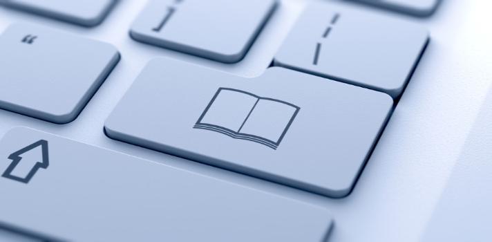 La enseñanza online es el futuro de la educación