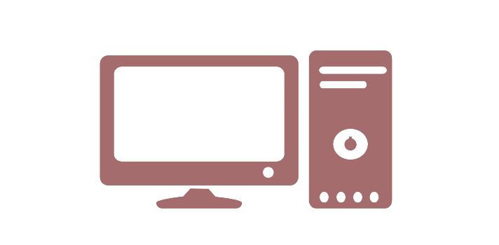 Mac ou PC Windows? Avalia consoante as tuas necessidades qual o melhor sistema para ti