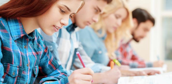 ¿Cómo evaluar a los alumnos en la era digital?