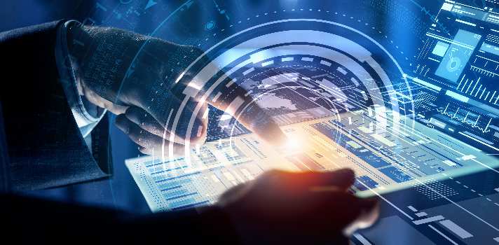 Cómo la computación cuántica revolucionará los programas de estudio