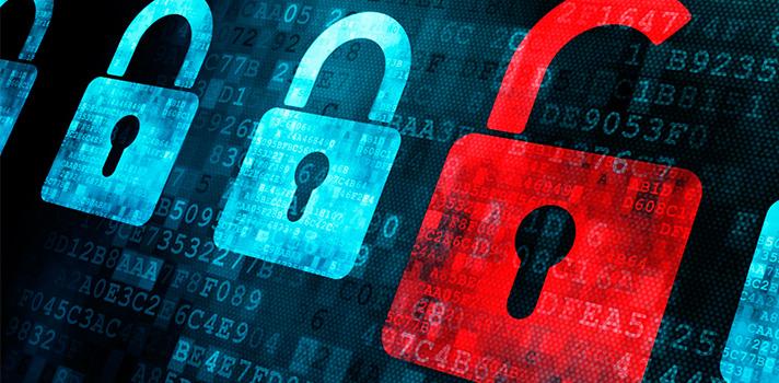 Descubre cuál es el navegador cuya seguridad se ajusta más a tus preferencias