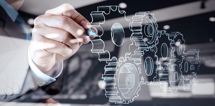 La Ingeniería Industrial es clave para el funcionamiento de todo tipo de empresas