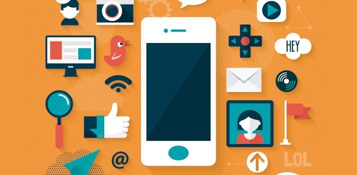 La era digital ha supuesto una revolución en todos los ámbitos de nuestra vida, las profesiones no escapan a estos cambios