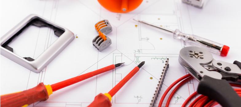 Optar por uma especialização na área da Engenharia e Tecnologia é uma mais-valia profissional