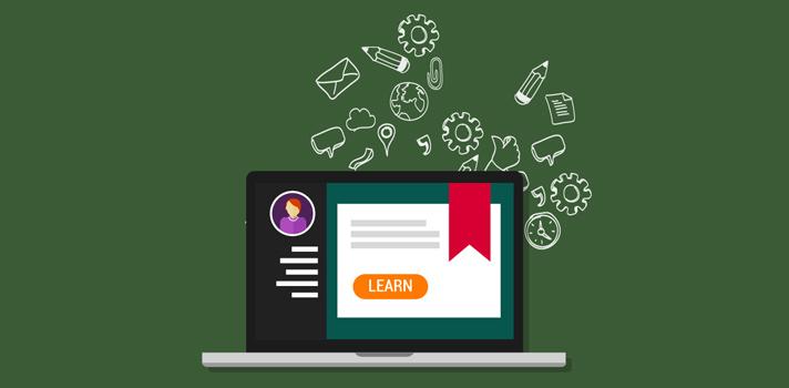 <p>Como todos los meses, te contamos cuáles son los <strong>cursos online gratuitos</strong><strong>que inician el próximo mes de mayo</strong> a través de plataformas como Miríada X, EDX o Coursera, entre otras. No te pierdas la oportunidad de continuar formándote con estos MOOCs impartidos por universidades y organismos de distintas partes del mundo.<br/><br/><br/></p><p><strong>Plataforma: Miríada X</strong></p><p><strong>1.</strong><a href=https://miriadax.net/web/profesionales-ecompetentes-claves-estrategias-y-herramientas-para-innovar-en-red-2-edicion-/inicio>Profesionales ecompetentes. Claves, estrategias y herramientas para innovar en red</a></p><p><strong>Fecha:</strong><span>1 de mayo</span></p><p><strong>Duración:</strong><span>8 semanas</span></p><p><strong>Institución:</strong> Universidad de Málaga (España) y Universidad Nova de Lisboa (Portugal)</p><p><strong>Área:</strong> tecnología</p><p><strong></strong></p><p><strong>2. <a href=https://miriadax.net/web/madrid-history-architecture-and-urban-planning-a-smart-and-sustainable-city-/inicio>MADRID, History, Architecture and Urban Planning: A smart and sustainable city?</a></strong></p><p><strong>Fecha:</strong><span>1 de mayo</span></p><p><strong>Duración:</strong><span>8 semanas</span></p><p><strong>Institución:</strong> Universidad Politécnica de Madrid</p><p><strong>Área:</strong> Arquitectura y urbanismo</p><p></p><strong>3.<a href=https://miriadax.net/web/conceptos-basicos-de-estatica-analisis-de-particulas-2-edicion-/inicio>Conceptos básicos de Estática: Análisis de partículas</a></strong><br/><p><strong>Fecha:</strong><span>2 de mayo</span></p><p><strong>Duración:</strong><span>4 semanas</span></p><p><strong>Institución:</strong> Universidad EAFIT</p><p><strong>Área:</strong> Ingeniería</p><p><strong></strong></p><p><strong>4.</strong><a href=https://miriadax.net/web/principios-basicos-de-divulgacion-cientifica-2-edicion-/inicio>Principios básicos de divulgación científica</a></p><p><strong>Fech