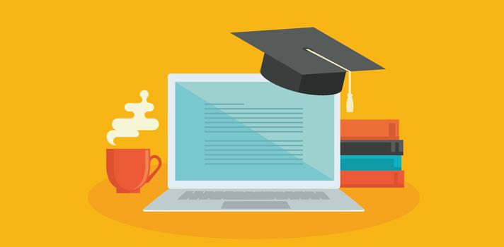 48 cursos online gratuitos que comienzan en junio