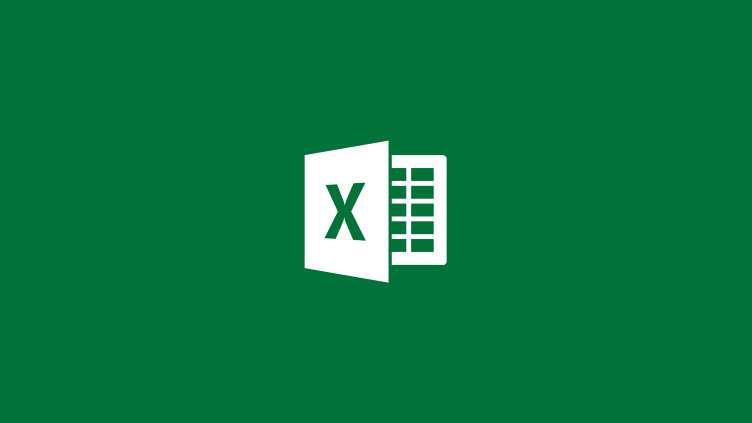 <p>En muchas ofertas de trabajo vemos que dentro de los requisitos se solicita el <strong>buen manejo de Excel</strong>. Esto sucede en diversos campos profesionales. Además de ser utilizada en el campo profesional, también lo es en el campo académico. Por eso, con esta serie de <strong>cursos online gratuitos</strong> te ofrecemos la posibilidad de profundizar en el manejo de distintas herramientas que integran este programa que forma parte del paquete de Microsoft Office para que puedas convertirte en un experto.</p><blockquote style=text-align: center;><span>Conocé más ofertas de</span><a href=https://noticias.universia.com.ar/tag/cursos-online-gratuitos/ title=Noticias de cursos online gratuitos target=_blank>cursos online gratuitos</a></blockquote><p><strong>1. <a href=https://alison.com/course/Microsoft-Excel-2010 title=Microsoft Excel 2010 target=_blank rel=menofollow>Microsoft Excel 2010</a></strong></p><p>Si nunca utilizaste Excel o lo has hecho pero de manera superficial, con este curso explorarás las distintas funciones que ofrece la versión 2010 y los cambios con respecto a las anteriores ediciones de este programa. Una vez finalizado el curso sabrás: cómo navegar el menú de opciones del programa; cuáles son las mejoras con respecto a otras versiones anteriores; cómo crear, guardar y aplicar plantillas a una hoja de cálculo; cómo trabajar con fórmulas y funciones; cómo utilizar la función VLOOKUP para realizar búsqueda de datos en la hoja de cálculo; cómo identificar patrones y tendencias con fórmulas con formatos condicionales, gráficos y minigráficos; cómo aplicar una tabla a los datos y utilizar la función SI (IF function), y a comprender y guardar macros, entre otras.</p><p></p><p><strong>2. <a href=https://www.edx.org/course/excel-upvalenciax-xls101x-1 title=Excel target=_blank rel=menofollow>Excel</a></strong></p><p>Impartido por la Universitat Politècnica de València a través de EdX, con este MOOC aprenderás a manipular las distintas funciones que