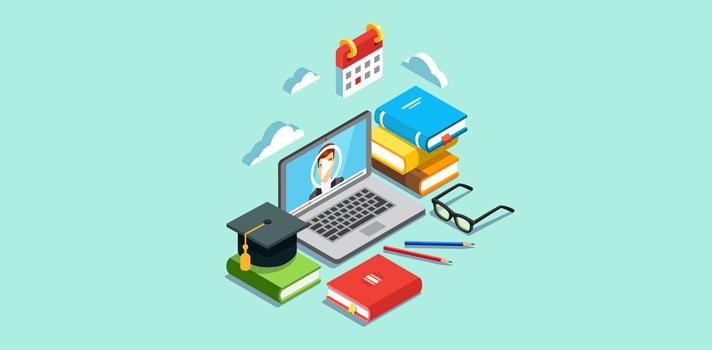 66 cursos online gratuitos que inician en septiembre