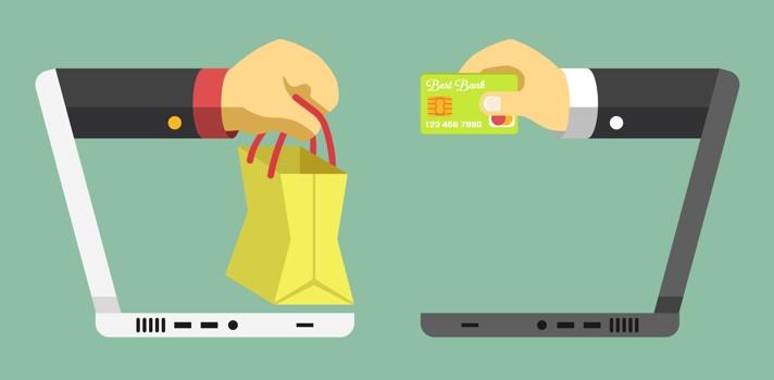 ¿Eres un Total Consumer?