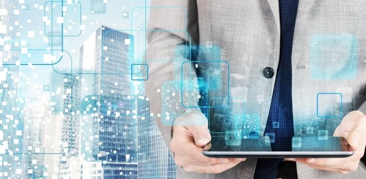 Tres de los perfiles digitales más demandados en 2017