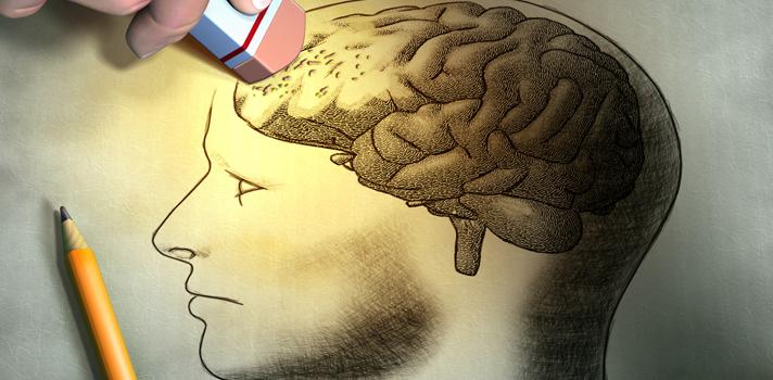 <p>¿Sabías que el <a title=15 ejercicios para mejorar el rendimiento del cerebro href=https://noticias.universia.net.co/consejos-profesionales/noticia/2015/08/24/1130214/15-ejercicios-mejorar-rendimiento-cerebro.html target=_blank>ejercicio contribuye a mejorar y fortalecer el cerebro</a>? Aunque mucho se habla de ejercicios mentales específicamente diseñados para vigorizar este órgano, quizás no estabas al tanto de que actividades tan sencillas como <strong>caminar, correr o hacer deporte</strong> también lo benefician. Además de controlar nuestro peso y reducir el riesgo de padecer enfermedades, el ejercicio tiene diferentes <strong>impactos positivos en nuestro cerebro</strong>. Descúbrelos a continuación:</p><p><span style=color: #ff0000;></span></p><p><span style=color: #ff0000;><strong>Lee también</strong></span><br/><a style=color: #666565; text-decoration: none; title=Quinua: según estudios de Harvard una porción al día podría salvarte la vida href=https://noticias.universia.net.co/cultura/noticia/2015/05/20/1125390/quinua-segun-estudios-harvard-porcion-dia-podria-salvarte-vida.html>» <strong>Quinua: según estudios de Harvard una porción al día podría salvarte la vida</strong></a><br/><a style=color: #666565; text-decoration: none; title=Música clásica: estudio demuestra que activa genes vinculados a la actividad cerebral href=https://noticias.universia.net.co/cultura/noticia/2015/03/17/1121621/musica-clasica-estudio-demuestra-activa-genes-vinculados-actividad-cerebral.html>» <strong>Música clásica: estudio demuestra que activa genes vinculados a la actividad cerebral</strong></a> <br/><a style=color: #666565; text-decoration: none; title=Científicos demuestran que reír es tan bueno como meditar href=https://noticias.universia.net.co/ciencia-nn-tt/noticia/2014/05/08/1096170/cientificos-demuestran-reir-tan-bueno-meditar.html>» <strong>Científicos demuestran que reír es tan bueno como meditar</strong></a></p><p></p><p><strong>Estimula la conectividad cerebral<