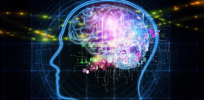 Este descubrimiento puede crear un nuevo canal de comunicación, del que no queden registros