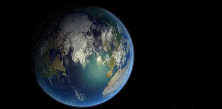 6 efectos del cambio climático en Perú