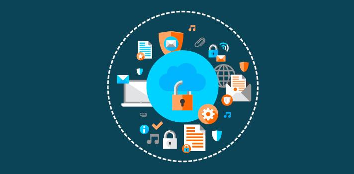 Emplea navegadores y programas que te faciliten recursos de seguridad en todos tus dispositivos