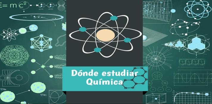 ¿Sabías que <a href=https://orientacion.universia.edu.pe/carreras_universitarias/quimica-y-afines-42.html# class=enlaces_med_trafico title=Ingrese al portal Orientación de Universia Perú target=_blank id=ORIENTA>Química</a>significa ciencia que estudia la estructura, propiedades y transformaciones de los cuerpos a partir de su composición, según la <strong>Real Academia Española</strong>?<br/><br/><span>Según el portal</span><a href=https://www.ponteencarrera.pe/inicio class=enlaces_med_trafico title=Ponte en Carrera target=_blank id=ORIENTA rel=nofollow>Ponte en Carrera</a><span>,</span>el salario promedio que percibe un profesional egresado de <a href=https://orientacion.universia.edu.pe/carreras_universitarias/quimica-y-afines-42.html# class=enlaces_med_trafico title=Ingrese al portal Orientación de Universia Perú target=_blank id=ORIENTA>Química</a>es de aproximadamente S./3.000.<span><span><br/><br/></span></span><div style=text-align: center;><span style=color: #ff0000;><strong>¿Dónde estudiar Química en Perú?</strong></span></div><br/><br/><a href=https://orientacion.universia.edu.pe/informacion_carreras/profesional/quimica-2206/universidad-nacional-de-san-antonio-abad-del-cusco-63.html class=enlaces_med_trafico title=Ingrese al portal Orientación de Universia Perú target=_blank id=ORIENTA>#Universidad Nacional de San Antonio Abad del Cusco<br/><br/></a><strong>Modalidad:</strong> presencial<br/><strong>Duración:</strong> 10 semestres<br/><br/><a href=https://orientacion.universia.edu.pe/informacion_carreras/profesional/quimica-2148/universidad-peruana-cayetano-heredia-59.html class=enlaces_med_trafico title=Ingrese al portal Orientación de Universia Perú target=_blank id=ORIENTA>#Universidad Peruana Cayetano Heredia</a><br/><br/><strong>Modalidad:</strong> presencial<br/><strong>Duración:</strong> 5 años<br/><br/><a href=https://orientacion.universia.edu.pe/informacion_carreras/profesional/quimica-2182/universidad-nacional-san-agustin-86.html class=enlaces_m