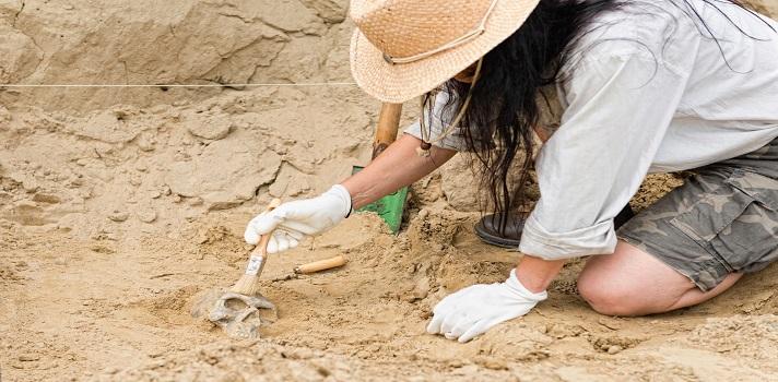¿Qué hace un antropólogo? (+video)
