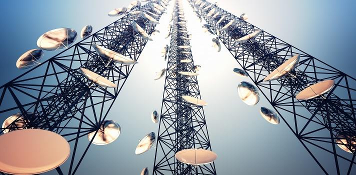 9 universidades donde estudiar especializaciones, maestría y doctorados en ingeniería de telecomunicaciones