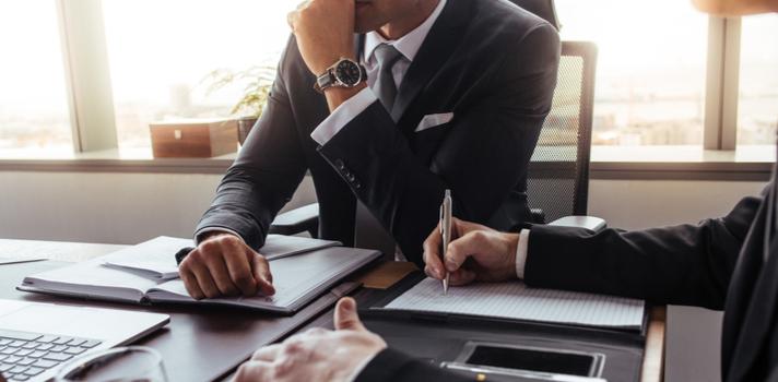 Las plataformas dedicadas al comercio electrónico buscan nuevos profesionales