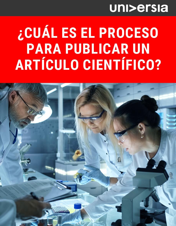 Imagen_¿Cuál es el proceso para publicar un artículo científico?