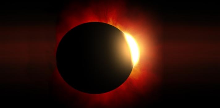 <p>Los <strong>eclipses</strong> son fenómenos muy interesantes no solo para la ciencia, sino para la población en general que tiene la posibilidad de ver <strong>un fenómeno de características únicas</strong> en el cielo. Este <strong>lunes 21 de agosto se producirá un eclipse solar</strong> que será total en Estados Unidos y parcial en varias partes de América Latina y Europa, incluyendo México.<br/><br/></p><p>Los eclipses solares se dan cuando <strong>la luna pasa por delante del sol</strong>. Este eclipse recorrerá una franja de 113 kilómetros de ancho por casi 5.000 de largo y será total en Estados Unidos. Los eclipses con estas características tienen lugar <strong>cada 18 meses en diferentes partes del mundo</strong>, pero muchos de ellos suceden sobre superficies del mar, motivo por el cual no son observables para el hombre.<br/><br/></p><h2><strong>Dónde verlo en México<br/><br/></strong></h2><p>En nuestro territorio el eclipse <strong>comenzará a las 12:01</strong> y terminará a las 14:37 h. El punto máximo del fenómeno será a las 13:20 h. <strong>En el norte del país se apreciará mejor</strong> que en cualquier otro punto, ya que se verá a la Luna cubrir al Sol hasta en un 60% de su superficie, mientras que en el sur se podrá ver solo un 30%.<br/><br/></p><p><strong>El último eclipse solar que se vio en nuestro país sucedió en 1991</strong> y tuvo una duración de 6 minutos. Se estima que millones de personas estarán atentas a este espectáculo que no volverá a repetirse en al menos unos 7 años.<br/><br/></p><p>Para quienes estén planeando <strong>actividades recreativas</strong> para ser testigos del curioso evento, la <a href=https://www.universia.net.mx/universidades/universidad-nacional-autonoma-mexico/in/30143 class=enlaces_med_leads_formacion title=Universidad Nacional Autónoma de México (UNAM) target=_blank id=ESTUDIOS>Universidad Nacional Autónoma de México (UNAM)</a> realizará varias actividades en los institutos de Astronomía y Geofísica que serán