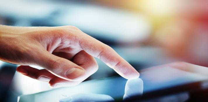 La formación online presenta un gran número de ventajas para evolucionar profesionalemnte