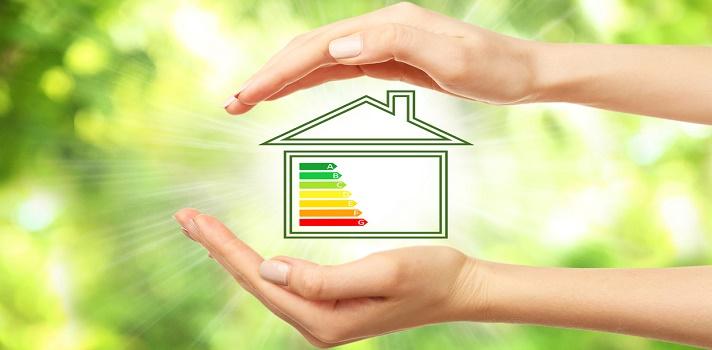 5 cursos online para iniciarte en eficiencia energética en edificios