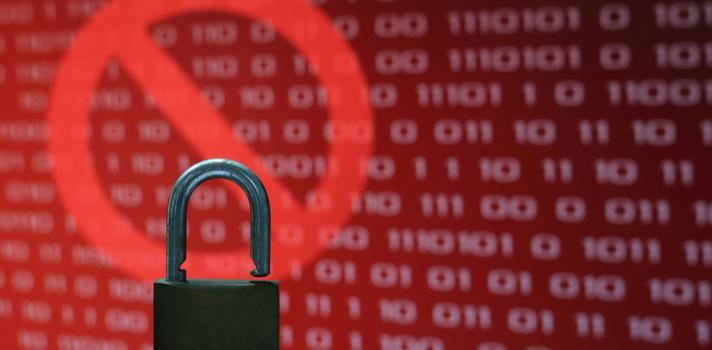 Los desarrolladores online están buscando un sistema más seguro a la hora de mostrar las direcciones vía Internet