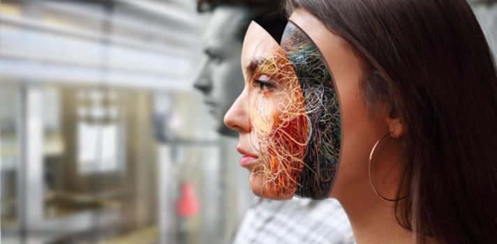 El Transhumanismo, ¿futuro o aberración?