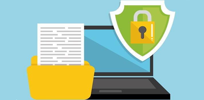 Los gestores de contraseñas son herramientas muy útiles para la gestión de tu privacidad