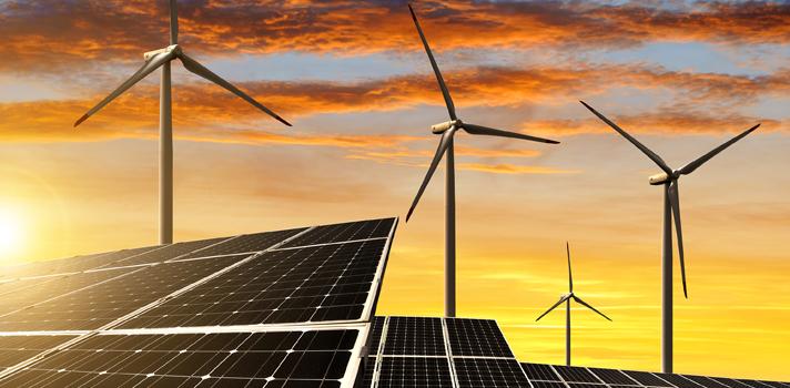 Energía solar, un sector con mucha inversión en Argentina