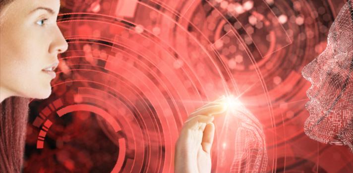 Los expertos insisten en que debemos de perder el miedo a la inteligencia artificial y facilitar sus aplicaciones concretas