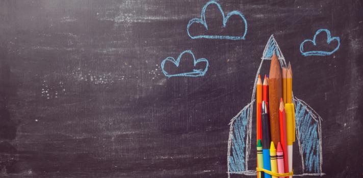 ¿Está la educación en Chile preparada para el gran salto a la nube?
