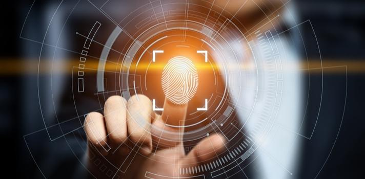 La Inteligencia Artificial puede reconocer las leyes y analizar en qué casos se respeta y en cuáles no