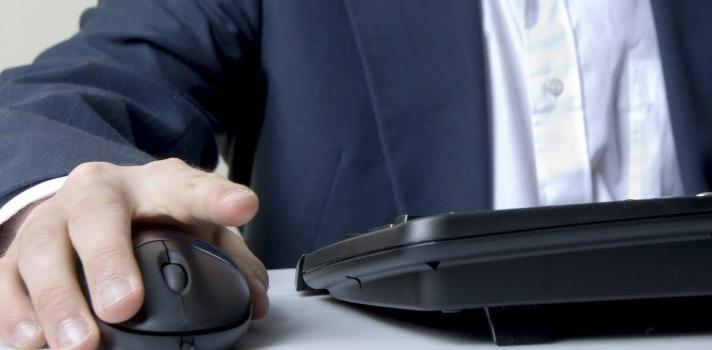 Las competencias digitales son las más comunes en la gran mayoría de ofertas de empleo