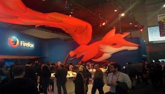 MWC: conoce las novedades del evento más grande de tecnología móvil