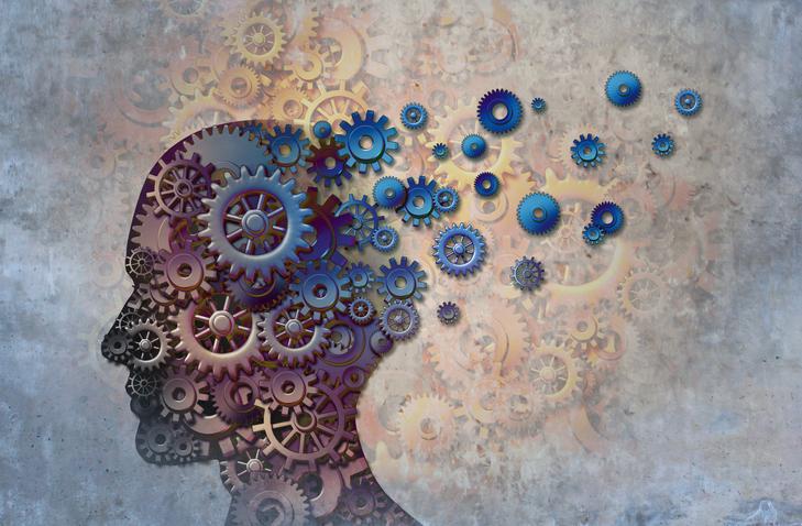 6 tipos de jogos que desenvolvem o cérebro