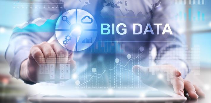 Experto en Big Data: la profesión del 2017.