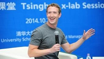 <p style=text-align: justify;>El creador y Presidente (CEO) de Facebook <strong>Mark Zuckerberg</strong><strong>llega hoy Colombia </strong>para reunirse con el Presidente Juan Manuel Santos y el Ministro Diego Molano y lanzar un proyecto para promover la masificación de Internet entre la población de más bajos recursos.</p><p style=text-align: justify;></p><p style=text-align: left;></p><p style=text-align: left;><strong>Lee también:<br/></strong><br/><a style=color: #ff0000; text-decoration: none; title=Colombia alcanza cifras históricas de conectividad móvil href=https://noticias.universia.net.co/ciencia-nn-tt/noticia/2015/01/08/1117936/colombia-alcanza-cifras-historicas-conectividad-movil.html>» <strong>Colombia alcanza cifras históricas de conectividad móvil</strong></a><br/><a style=color: #ff0000; text-decoration: none; title=El uso de Facebook puede desatar envidia y depresión entre sus usuarios href=https://noticias.universia.net.co/en-portada/noticia/ 2013/01/24/997581/uso-facebook-puede-desatar-envidia-depresion-usuarios.html>» <strong> El uso de Facebook puede desatar envidia y depresión entre sus usuarios </strong></a><br/><a style=color: #ff0000; text-decoration: none; title=Facebook at Work: la versión apta para usar en la oficina href=https://noticias.universia.net.co/actualidad/noticia/2014/11/18/1115198/facebook-at-work-version-apta-usa r-oficina.html>» <strong> Facebook at Work: la versión apta para usar en la oficina </strong></a></p><p style=text-align: justify;></p><p style=text-align: justify;><br/><br/>La <strong>alianza permitirá</strong><strong>acceso gratuito a Internet a usuarios de celulares de baja gama</strong> que funcionan con la tecnología más básica.Este proyecto se encuadra en la misión de Zuckerberg de conectar a todos, ofreciendo una serie de servicios básicos de Internet de forma gratuita.</p><p style=text-align: justify;><br/><br/>Esta alianza con Facebook representa una gran ayuda para el reto que tenemos como país de llegar 