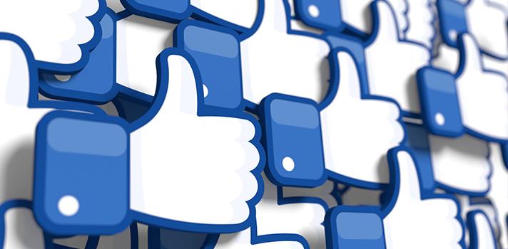 ¿Por qué Facebook ha dejado de ser la red social de referencia entre los jóvenes?