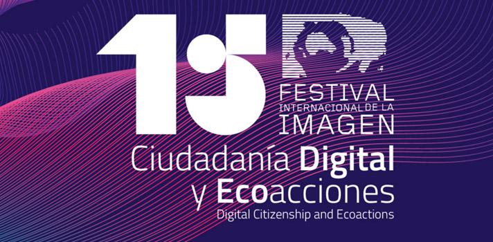 <p>Con más de 80 ponentes invitados, 50 de ellos internacionales, <strong>del 9 al 13 de mayo</strong> tendrá lugar una nueva edición del <a href=https://www.festivaldelaimagen.com/ target=_blank>Festival Internacional de la Imagen</a> en la ciudad de Manizales, evento con 19 años de trayectoria. En esta oportunidad, la temática de las actividades girará en torno a las Ciudadanía digital y las Ecoacciones, en una <strong>mirada sobre el impacto ambiental desde las artes, las ciencias y la tecnología.</strong></p><p></p><p><strong>Lee también<br/></strong><a href=https://noticias.universia.net.co/cultura/noticia/2016/04/21/1138508/estudiantes-unal-disenan-mochila-permite-estudiar-descansar-cualquier-parte.html>Estudiantes de la UNAL diseñan mochila que permite estudiar y descansar en cualquier parte</a><br/><a href=https://noticias.universia.net.co/cultura/noticia/2016/04/21/1138506/fundacion-gabriel-garcia-marquez-realizara-taller-periodismo-cartagena.html>La Fundación Gabriel García Márquez realizará un taller de periodismo en Cartagena</a></p><p></p><p>El evento se realizará en el marco de <a href=https://www.balance-unbalance2016.org/ target=_blank>Balance Unbalance</a>, una <strong>serie de conferencias internacionales</strong> dedicadas a analizar la responsabilidad ambiental desde una mirada artística, sociológica, científica, filosófica, económica y social.</p><p>Los participantes podrán disfrutar de <strong>exposiciones y talleres liderados por 80 referentes</strong> de la ciencia, la tecnología, la cultura y el arte a nivel nacional e internacional, como son el músico y filósofo David Rothenberg (Estados Unidos), el físico Roger Malina (Estados Unidos), la experta en arte digital Sue Gollifer (Reino Unido) y la antropóloga social e historiadora del arte Annette Bhagwati (Alemania), entre otras figuras. Ingresa <a href=https://www.festivaldelaimagen.com/es/el-festival/invitados target=_blank>aquí</a> para conocer la <strong>lista completa de invitados.</stro