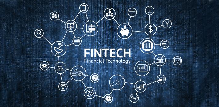 Los profesionales financieros acuden a cursos online sobre fintech