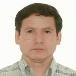 Flabio Gutiérrez :