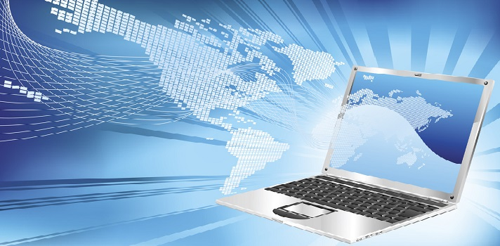 Llegan nuevos cursos online gratuitos