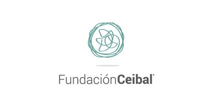 Convocatoria: Fundación Ceibal y ANII financiarán proyectos de investigación