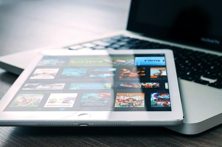 Aprender jugando adquiere más atractivo con la integración de dispositivos tecnológicos