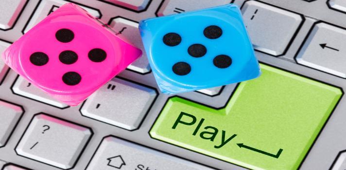 La gamificación ahora llega a la formación profesional